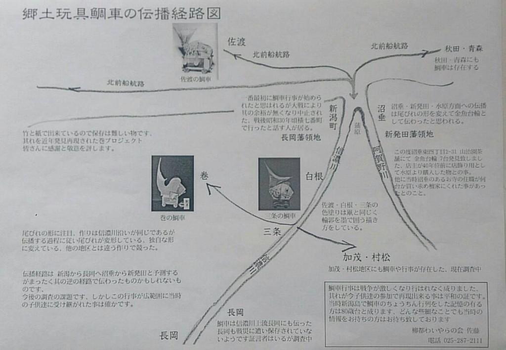 tai-history